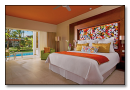 Breathless Punta Cana Resort & Spa - Adults Only All-Inclusive
