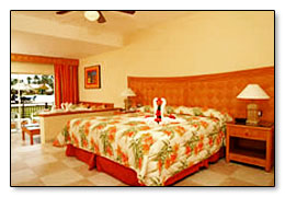 Punta Cana Princess All Suites Resort, Spa & Casino