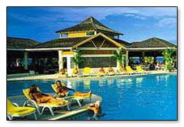 Breezes Runaway Bay Resort & Golf Club