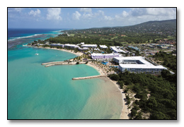 Riu Palace Jamaica