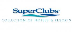 super clubs logo